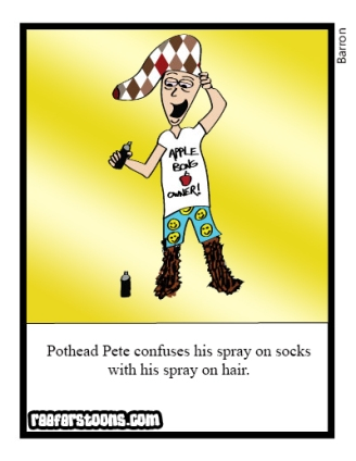 spray-on-socks
