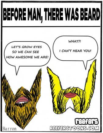 BEARDS-reefers