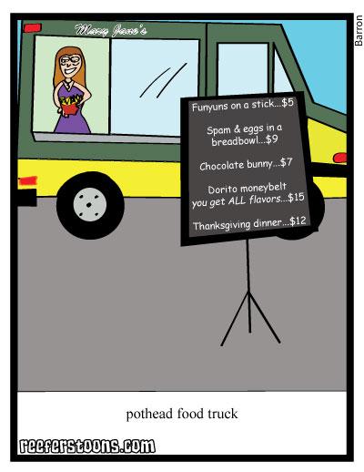 pothead-food-truck